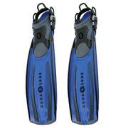 Aqualung Stratos Adjustable