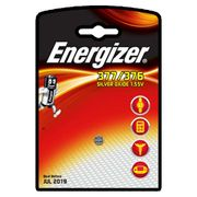 Energizer Watch 376/377