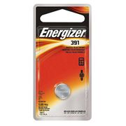 Energizer Watch 381/391