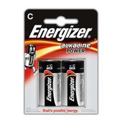 Voile adulte ENERGIZER Energizer Alkaline Power