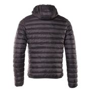 Blouson Jott Just Over The Top Nic 504 Anthracite