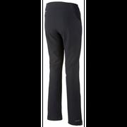 Pantalon Columbia Back Beauty Passo Alto Heat Pant