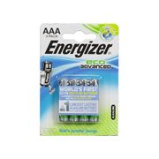 Energizer Eco Advanced E91