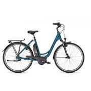 Vélo électrique Raleigh Jersey 7, 300W