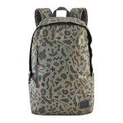 Sac à dos Nixon Smith Backpack SE - Multi