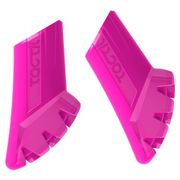 Tsl Outdoor Kit Tactil Pad