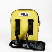 materiel et equipement>bagagerie>sacs sacs a dos>pochettes sacoches
