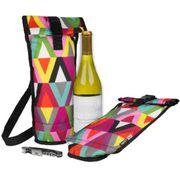 Packit Wine Bag
