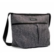Packit Freezable Carryall