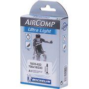 A1 - ULTRA LIGHT 700X18/23