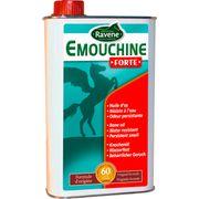 EMOUCHINE FORTE 500ML