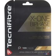 X ONE BIPHASE 1.30