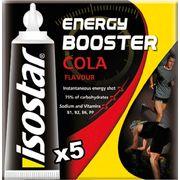 GEL ENERGY BOOSTER COLA