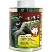 PEDIFLEX 500ML