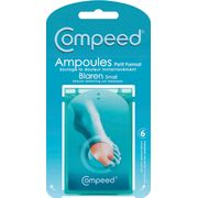 COMPEED PM X6