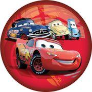 BALLON CARS 230