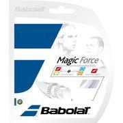 MAGIC FORCE J 135 BLANC