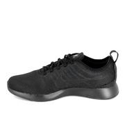 Basket Nike Dualtone Racer Junior - Ref. 917648-002