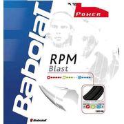 CORDAGE Tennis  BABOLAT RPM BLAST