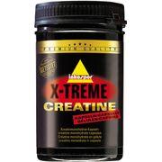 X-T CREATINE GELULE
