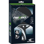 NEXEO X70