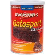 GATOSPORT CHOCOLAT