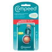 COMPEED PLANTE PIED