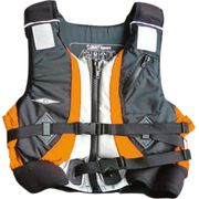 GILET KAYAK ISO JUNIOR