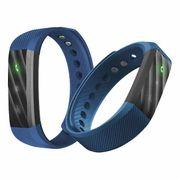 Muvit Sports Activity Smartband