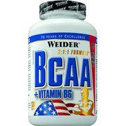 BCAA 130 CAPS