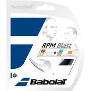 RPM BLAST 130 200M