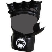 GTS MMA CUIR IMPACT L/XL