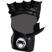 GTS MMA CUIR IMPACT M