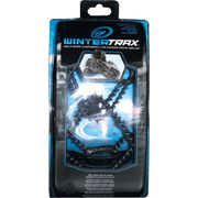 WINTERTRAX