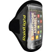 SMARTPHONE ARM BELT