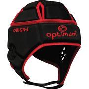 Optimum Origine Protège