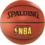 NBA TAKE SOFT PRO AH13