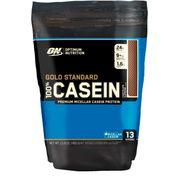 CASEIN CHOCO 450G