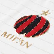 AC MILAN EXTERIEUR 14