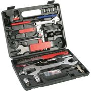 MALETTE OUTILS 37 PIECES