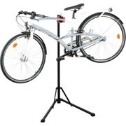 OUTILLAGE Vélo  BIKE ORIGINAL PIED DE REPARATION PLIABLE