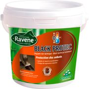 BLACK PROTEC 500 ML
