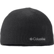WHIRLIBIRD WATCH CAP  BEANIE