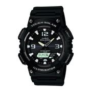 HOMME AQS810W1AVEF