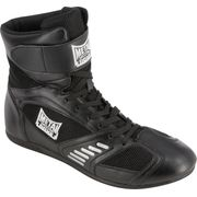 CHAUSSURES Boxe  METAL BOXE CHAUSSURE MULTIBOXE