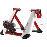 HOME TRAINER NOVO FORCE