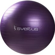 GYMBALL 75 CM PARME