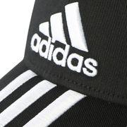 PERF CAP 3S CO NOIR