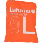 RAIN COVER L