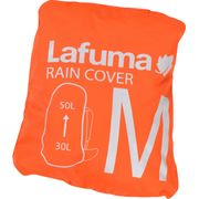 RAIN COVER M